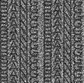 1209182264g