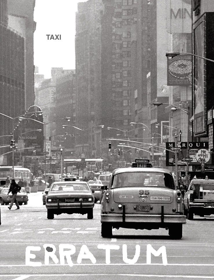 CheckerTimesSq-1985-copy