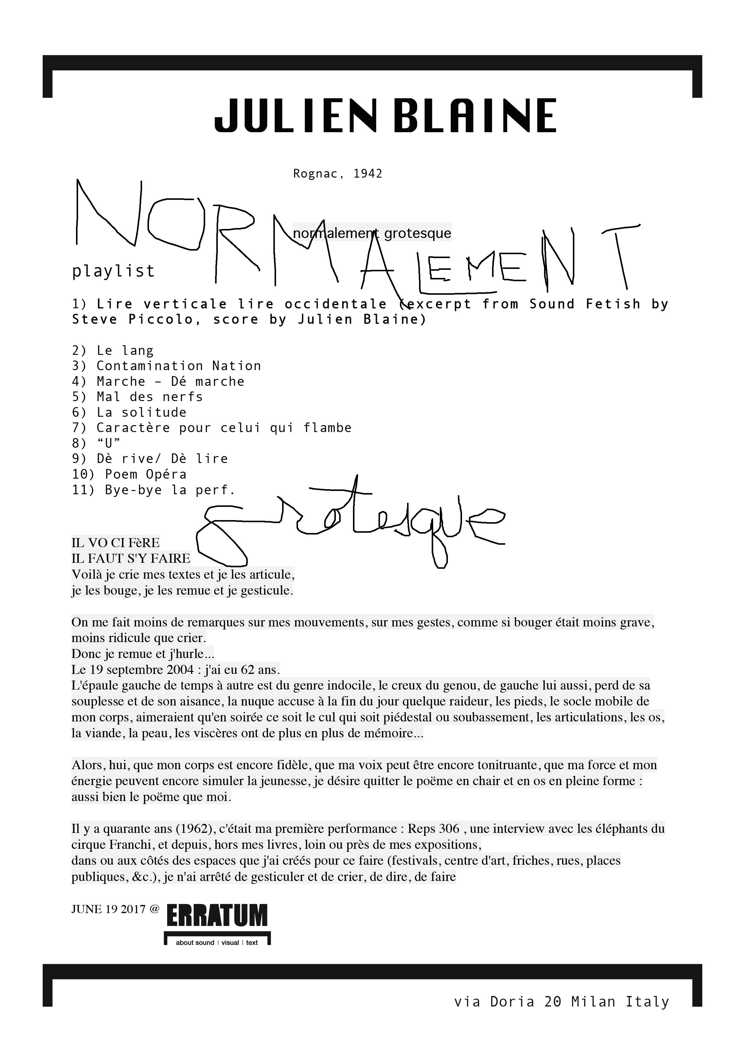 PDF_A4_Julien_Blaine-03NG