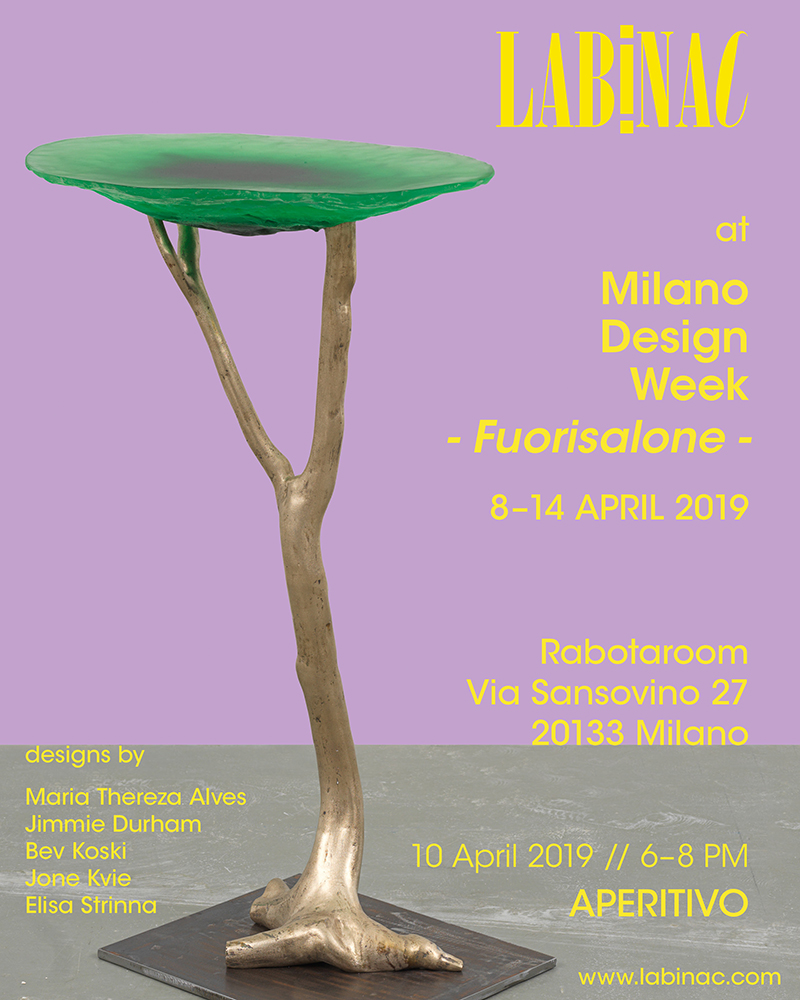 Labinac_invitation_DesignWeekMilano_mail-small